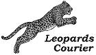 leopardslogo