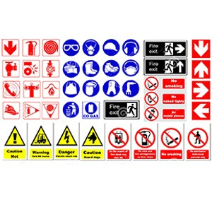 safety-signs-5875544
